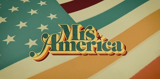 This image has an empty alt attribute; its file name is mrs._america_miniseries_title_card.jpg